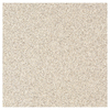 Armstrong 12-in x 12-in Parchment Beige Speckle Pattern Commercial Vinyl Tile