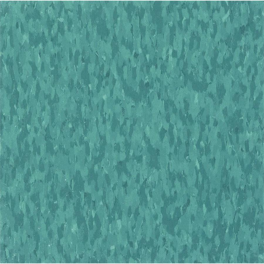 Shop Armstrong 12 In X 12 In Colorado Stone Chip Pattern