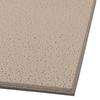 Armstrong 16-Pack Ceiling Tiles (Actual: 23.704-in x 23.704-in)