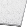 Armstrong 12-Pack Ceiling Tiles (Actual: 23.781-in x 23.781-in)