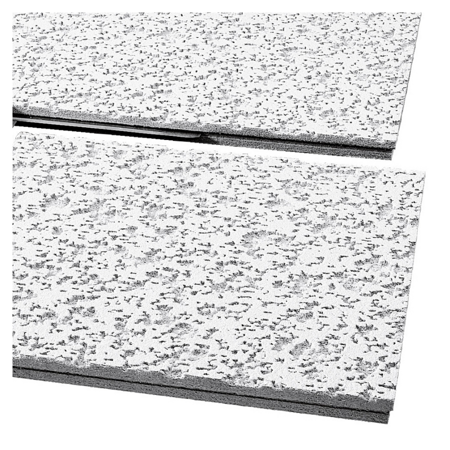 12 staple up ceiling tiles armstrong home depot bathroom staple up ceiling tiles armstrong by shop armstrong 12 quot x 12 quot sanserra square ceiling dailygadgetfo Gallery