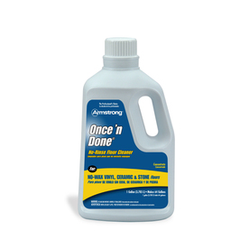 Armstrong 4 Gallon Floor Cleaner