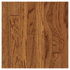 Bruce 3-in W x 48-in L Oak Engineered Hardwood Flooring
