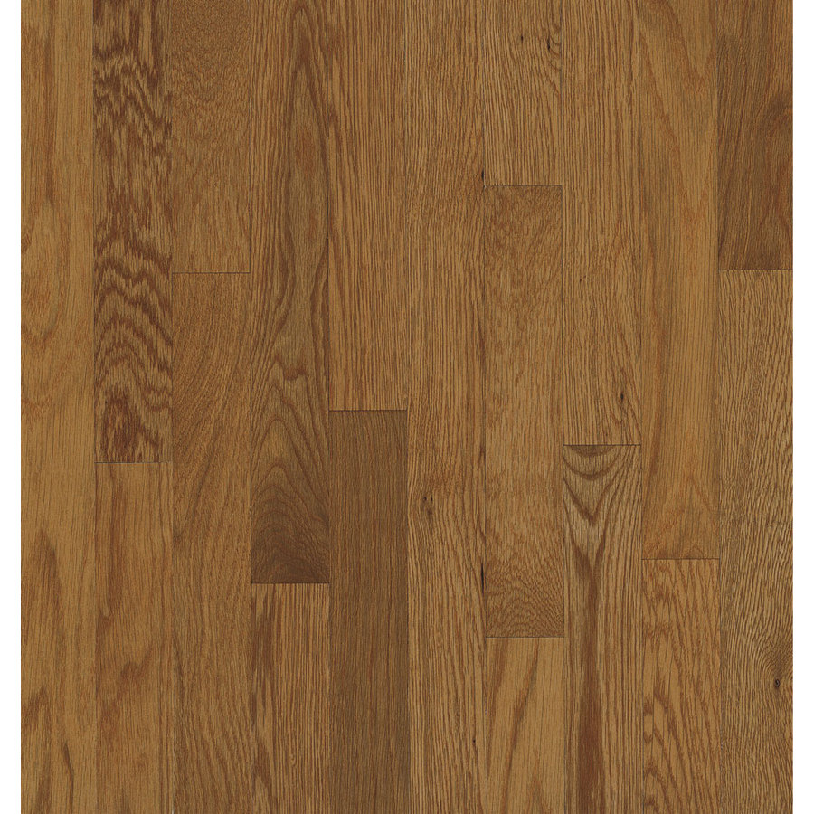 Engineered hardwood bruce engineered hardwood lowes for Bruce hardwood flooring
