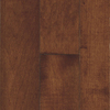 Bruce 3-in W Maple 5/16-in Solid Hardwood Flooring