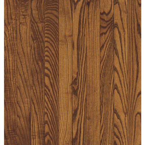 Bruce Solid Oak Strip & Plank Hardwood Floor from Lowes Woods Flooring House