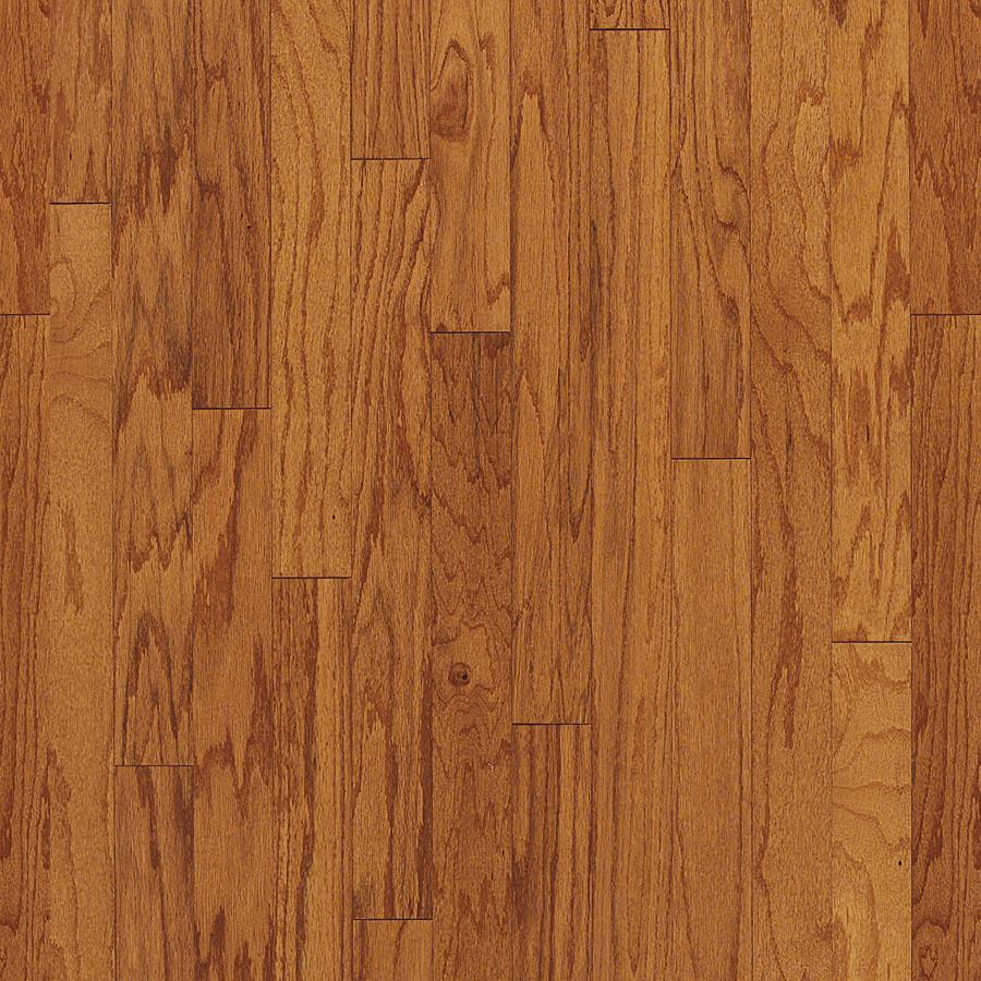 Engineered hardwood flooring lowes 100 hardwood floor for Hardwood floors glasgow