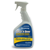 Armstrong 32 oz Floor Cleaner