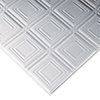 Armstrong 8-Pack Ceiling Tiles (Actual: 23.73-in x 23.73-in)