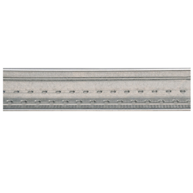 Armstrong 12-Pack 144-in Galvanized Steel Ceiling Grid Main Beams