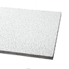 Armstrong 16-Pack Ceiling Tiles (Actual: 23.719-in x 23.719-in)