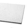 Armstrong 48-in x 24-in Fine Fissured Ceiling Tile Panel