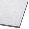 Armstrong 6-Pack Ceiling Tiles (Actual: 59.719-in x 23.719-in)