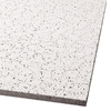 Armstrong 20-in x 60-in Cortega Ceiling Tile Panel