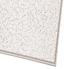 Armstrong 16-Pack Ceiling Tiles (Actual: 23.745-in x 23.745-in)