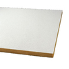 Armstrong 24-Pack 24-in x 24-in Optima Ceiling Tile Panel