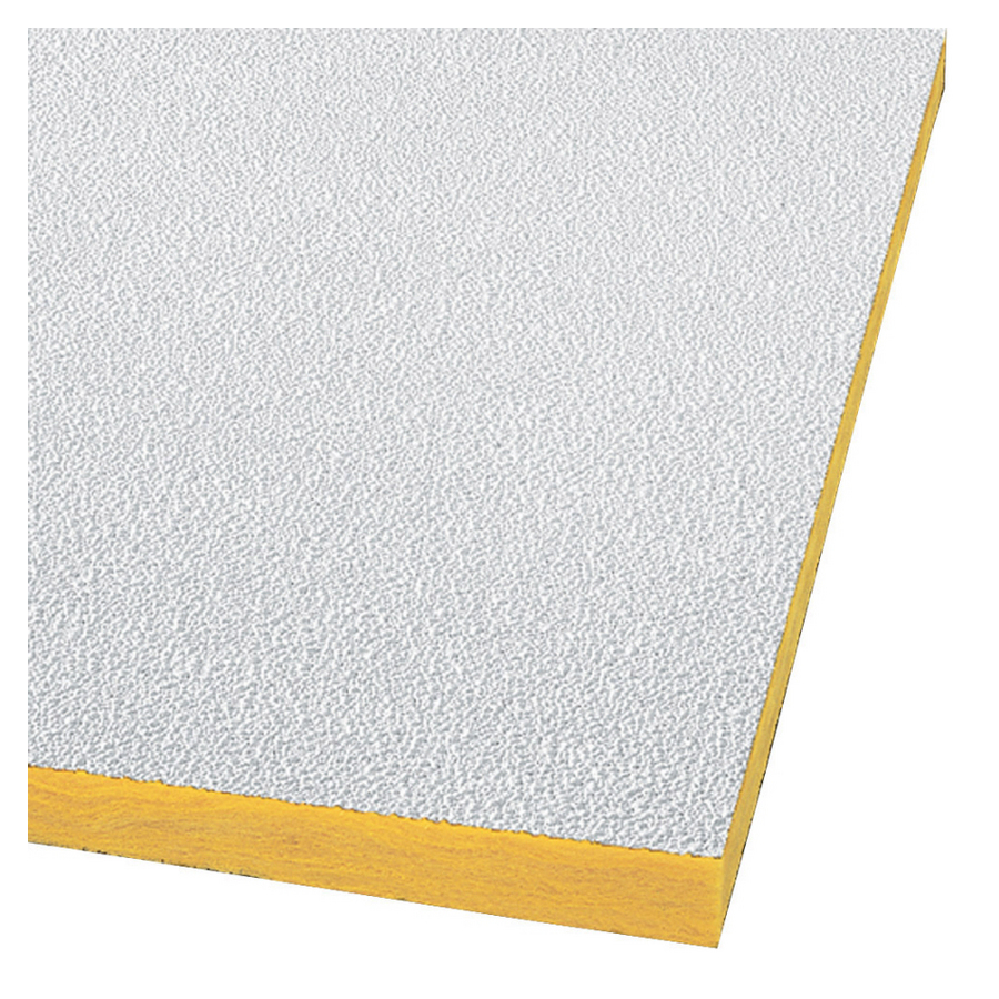 Ceiling Tiles Drop Ceiling Shop Armstrong Pebble 10 Pack