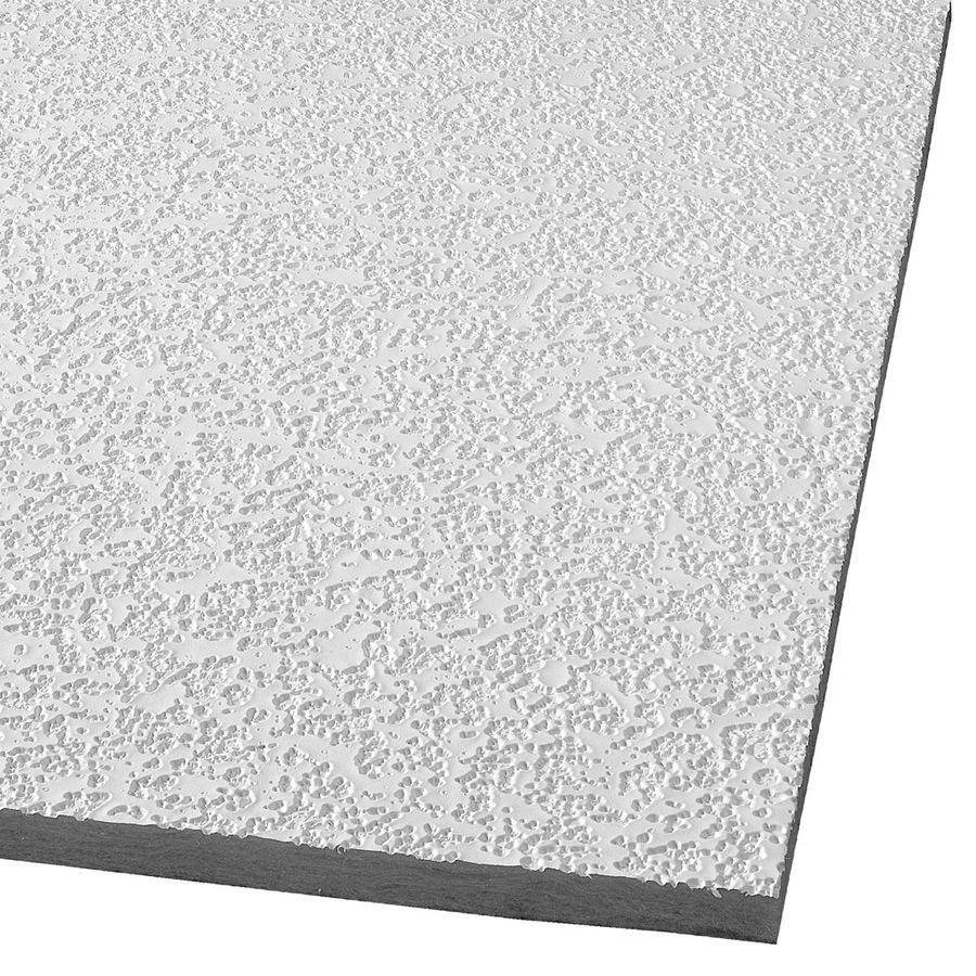 2 4 Drop Ceiling Tiles