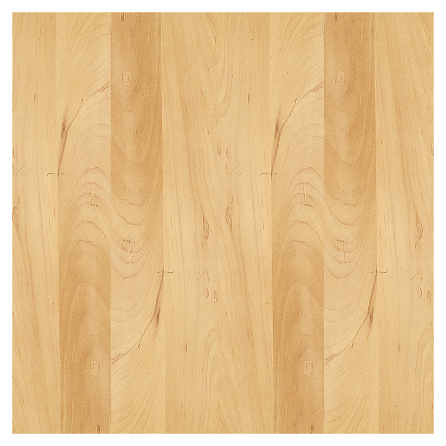 28 best lowes flooring armstrong armstrong floating for Armstrong laminate flooring reviews