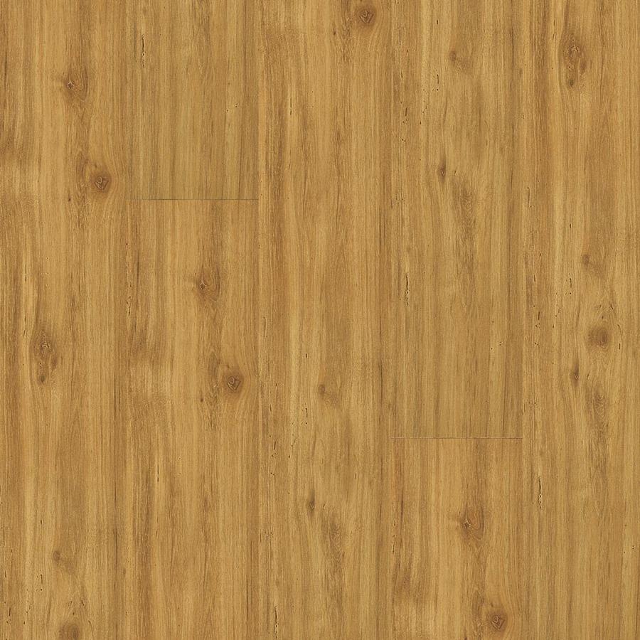 Laminate flooring farmhouse hickory laminate flooring for Hickory laminate flooring