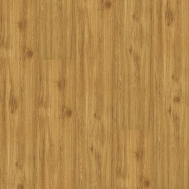 Armstrong Classics & Origins 7-3/8-in W x 50-5/8-in L Farmhouse Hickory Laminate Flooring