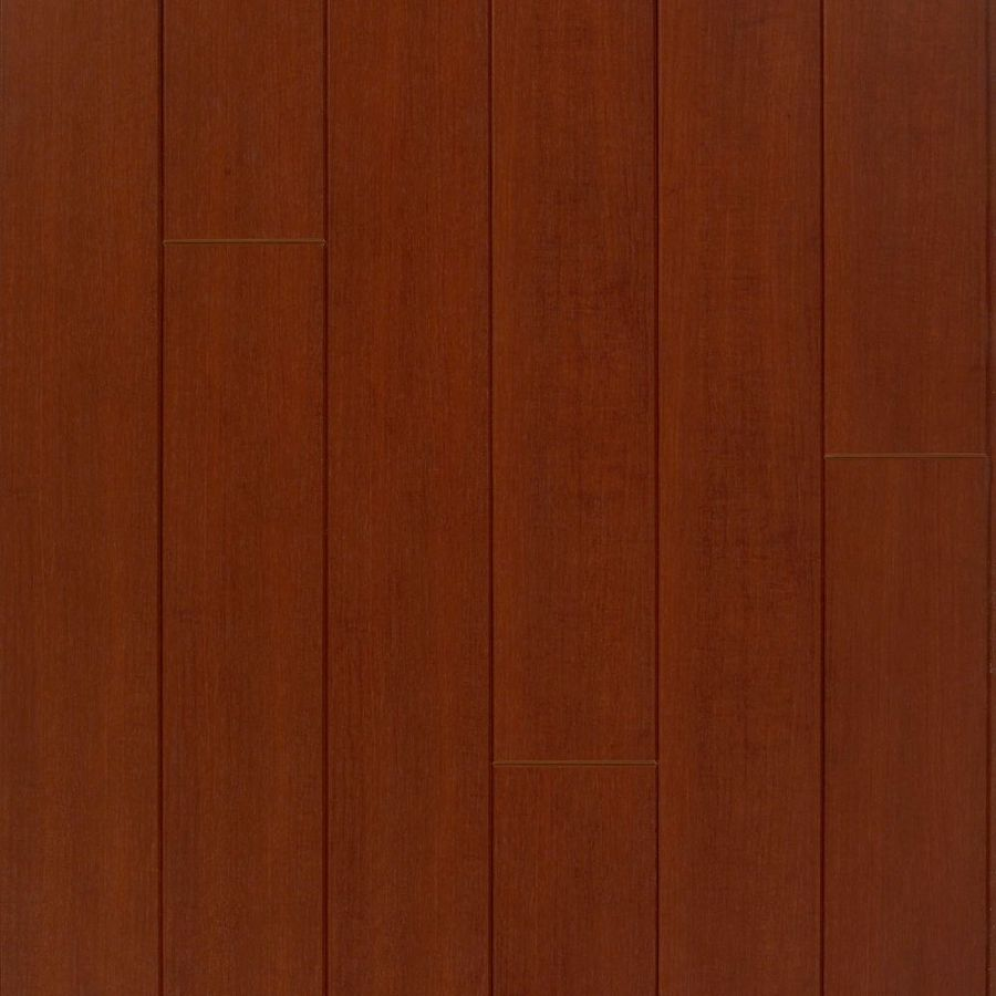 Shop Armstrong 5 In X 7 Ft Woodhaven Ceiling Tile Plank At