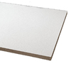 Armstrong 12-Pack Ceiling Tiles (Actual: 23.813-in x 23.813-in)