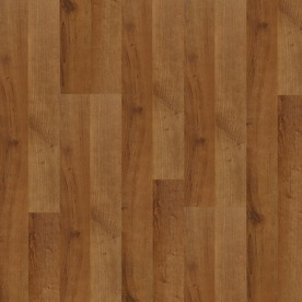 Armstrong Cumberland II 7.6-in W x 4.52-ft L American Cherry Smooth Laminate Wood Planks