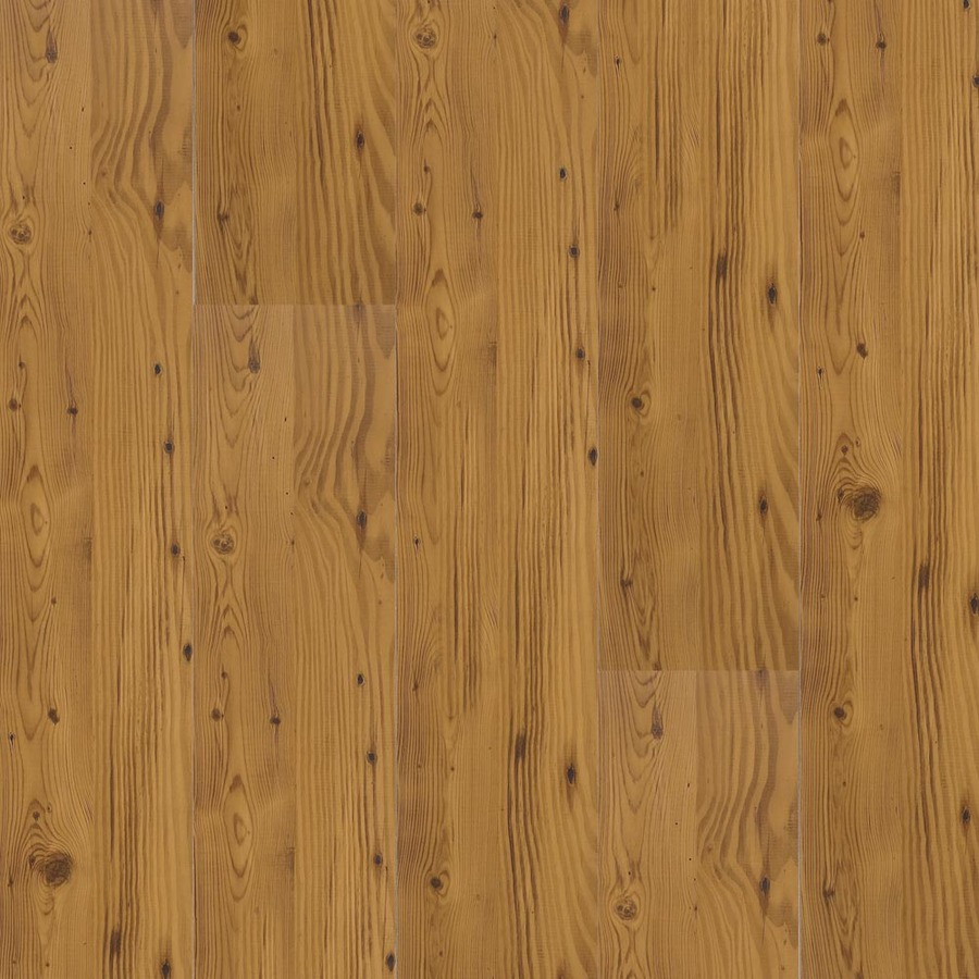 Shop armstrong cumberland ii 7 5 8 in w x 54 3 8 in l for Armstrong laminate flooring