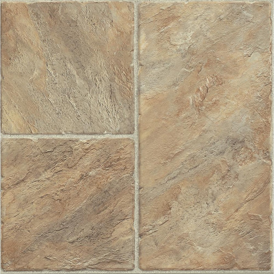 Shop armstrong stones ceramics w x l for Armstrong laminate flooring