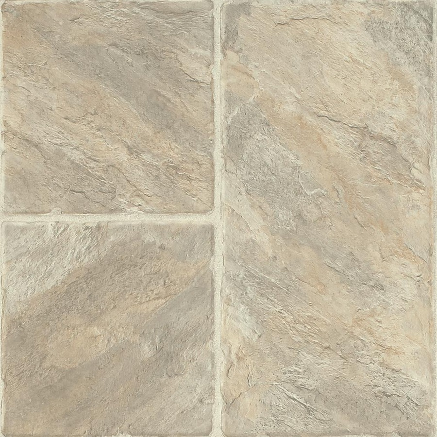 Pictures Of Armstrong Laminate Stone Flooring