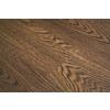 Armstrong Exquisite 24-Piece Gunstock Peel-And-Stick Oak Vinyl Plank