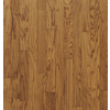 Bruce 5-in W Oak Locking Hardwood Flooring