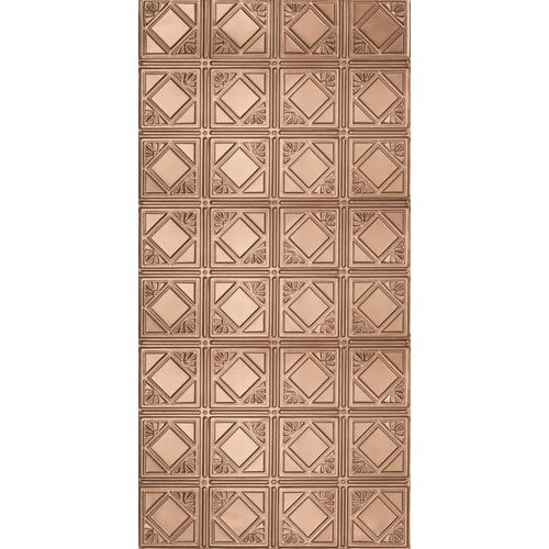 decorative armstrong metal ceiling tiles hammered amp nail decorative ceiling hooks home depot home design ideas