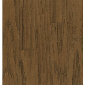 Shop bruce westchester plank 4 1 2 in oak engineered Westchester wood flooring