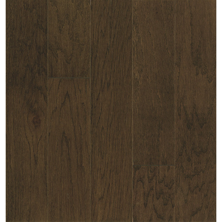Engineered hardwood engineered hardwood cleaner for Columbia engineered hardwood