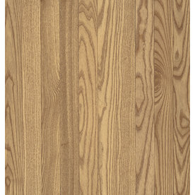 Bruce America's Best Choice 3.25-in W Prefinished Oak Hardwood Flooring (Natural)