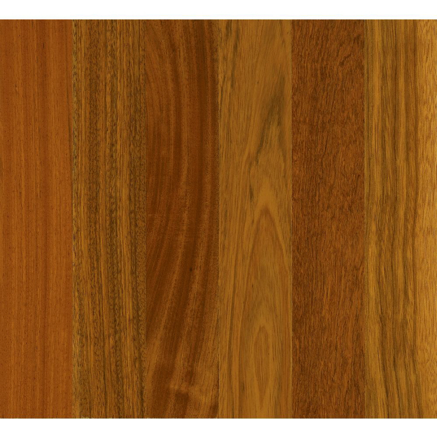 Brazilian cherry brazilian cherry solid hardwood flooring for Solid hardwood flooring