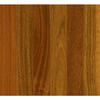 Bruce Brazilian Cherry Solid Hardwood Flooring