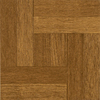 Armstrong Terraza Natural Floating Vinyl Tile