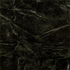 Armstrong Terraza 12-in x 12-in Black Peel-and-Stick Marble Residential Vinyl Tile