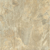 Armstrong Terraza Fieldstone Floating Vinyl Tile