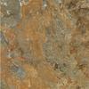 Armstrong Terraza 12-in x 12-in Desert Fine Peel-and-Stick Slate Residential Vinyl Tile