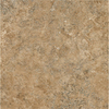 Armstrong Crescendo Carmel Gold Floating Vinyl Tile