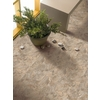 Armstrong Crescendo 12-in x 12-in Groutable Stone Beige Peel-And-Stick Stone Residential Vinyl Tile