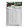 Bruce 2-Pack Mop Kit Replacement Cover