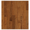 Bruce Oak Solid Hardwood Flooring