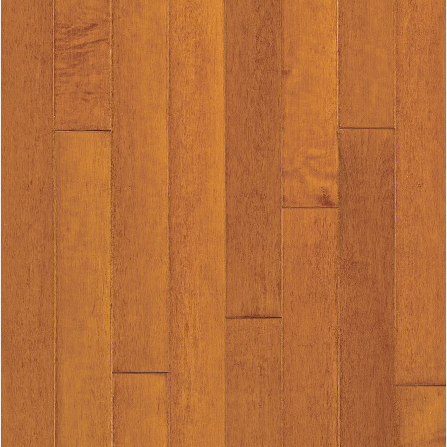 Bruce hardwood flooring 100 bruce engineered hardwood for Hardwood flooring online