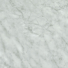 Armstrong Crescendo 12-in x 12-in Groutable Marble Gray Peel-and-Stick Marble Residential Vinyl Tile