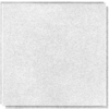 Armstrong 20-Pack 16-in x 16-in Sahara HomeStyle Ceiling Tile Panel